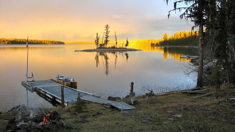 Sheridan Lake IMG_0912