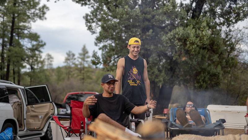 Camping-98