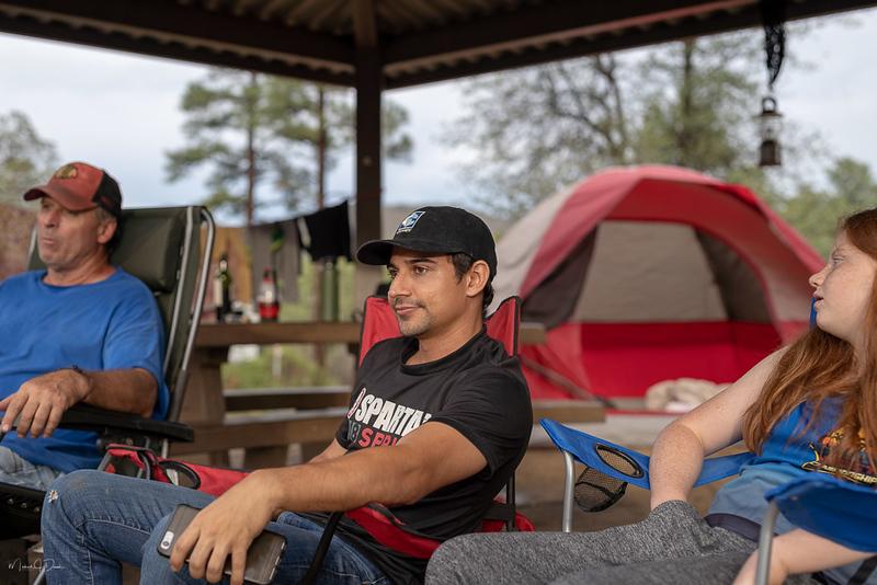 Camping-116