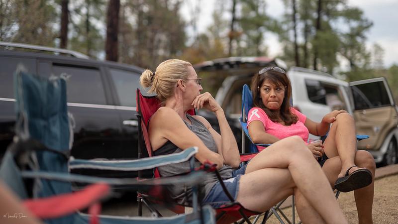 Camping-89