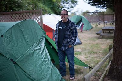 Camping-7
