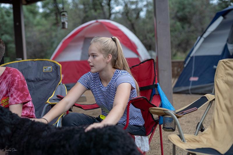 Camping-194