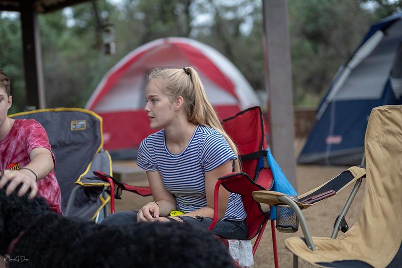 Camping-196