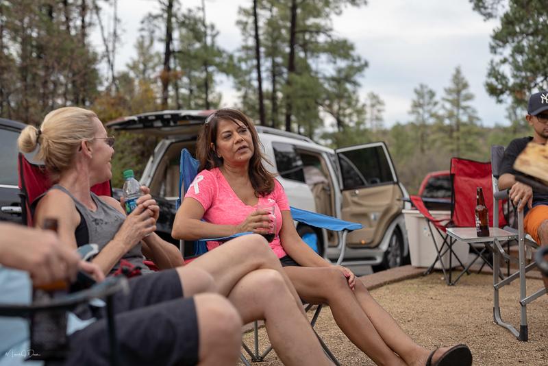 Camping-115