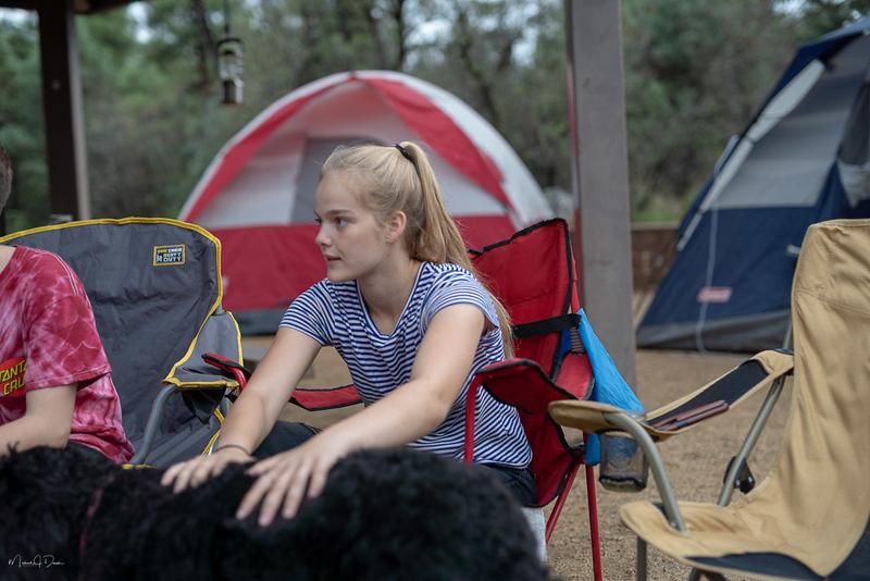 Camping-193