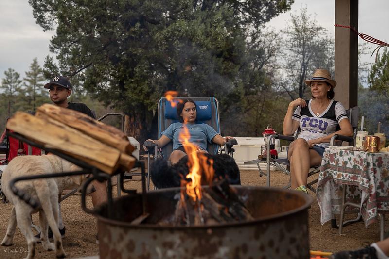 Camping-131