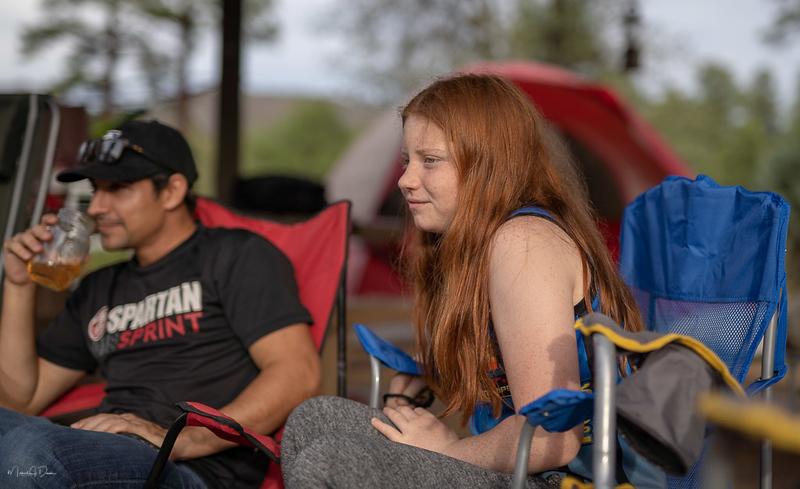 Camping-71