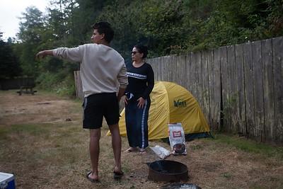Camping-23