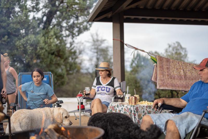 Camping-106