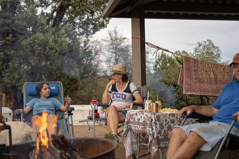 Camping-122