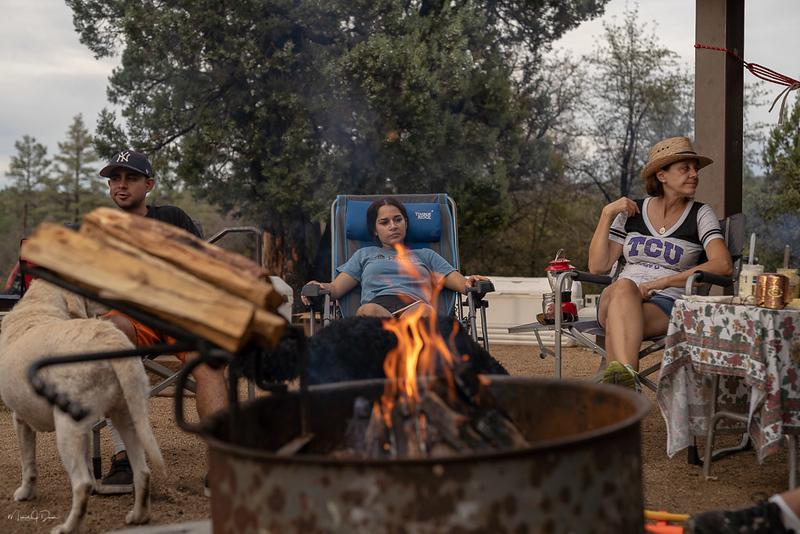 Camping-129
