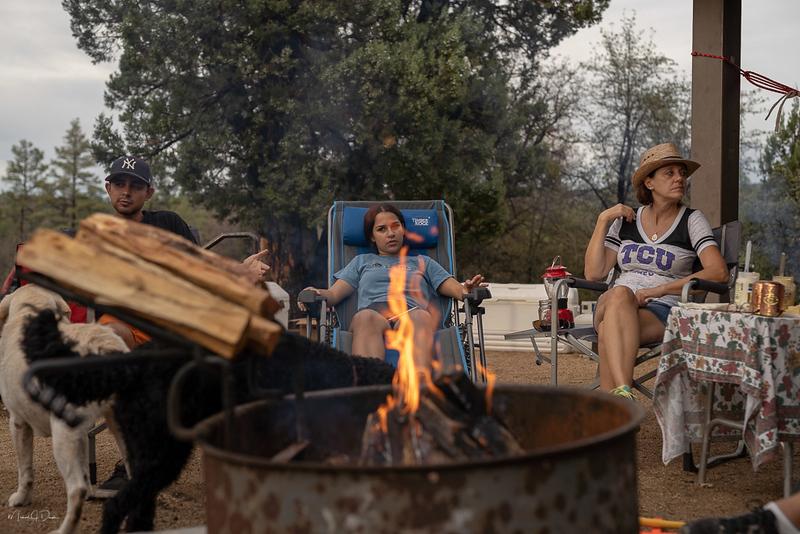 Camping-128
