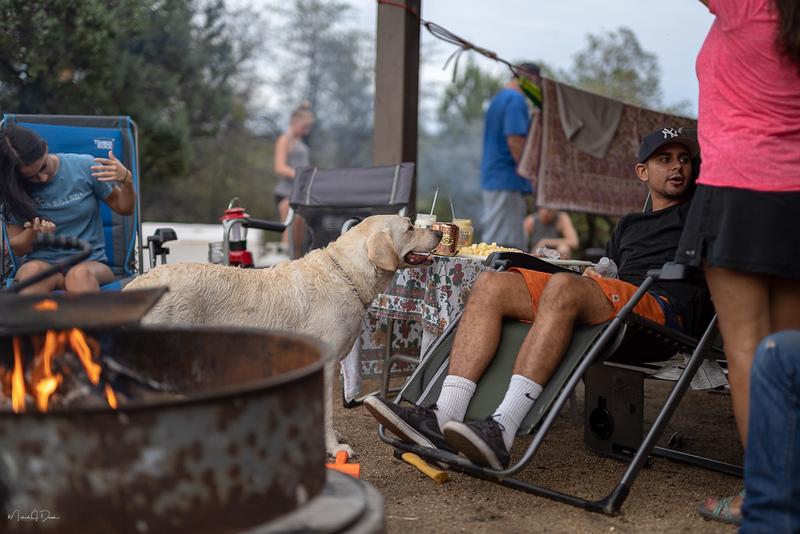 Camping-139