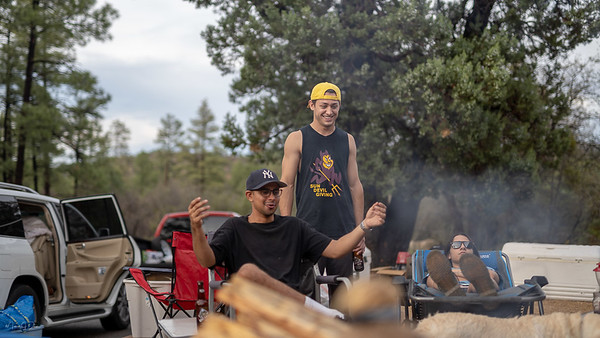 Camping-99