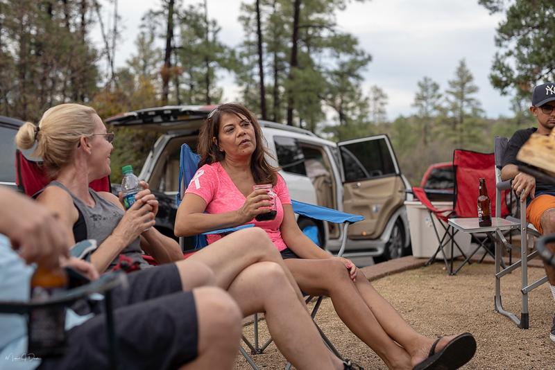 Camping-114