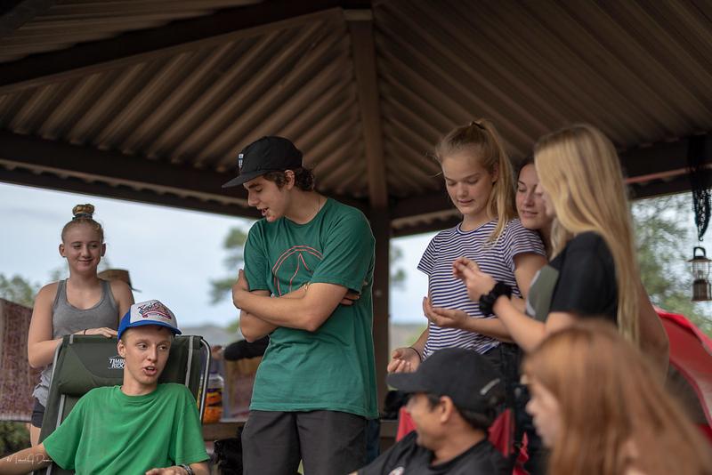 Camping-151