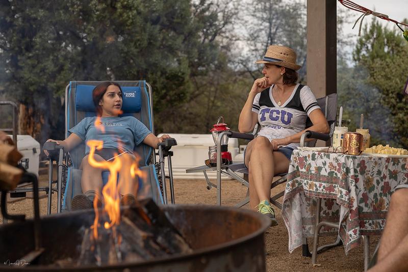 Camping-124