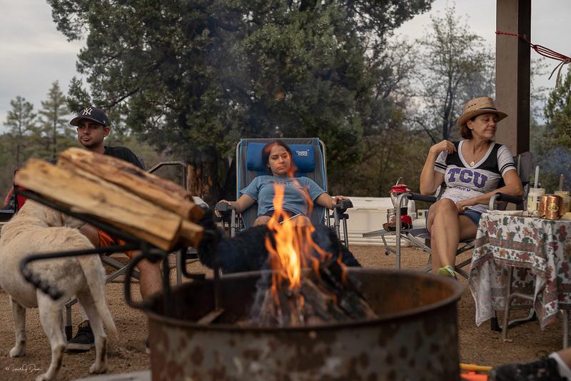 Camping-130