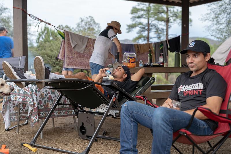 Camping-136