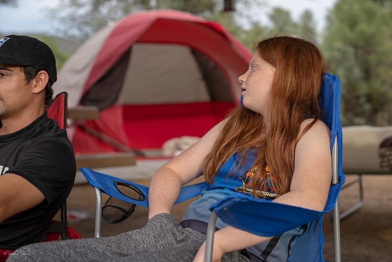 Camping-118