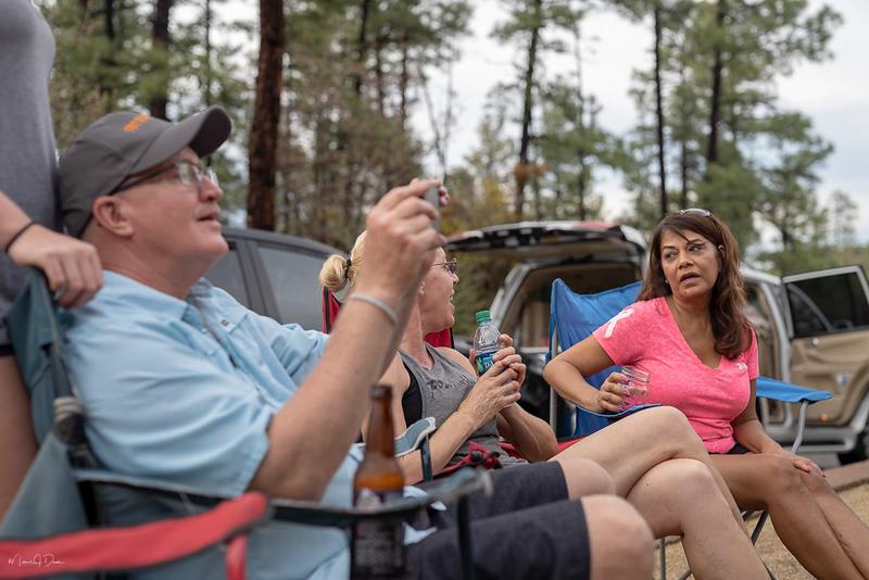 Camping-110