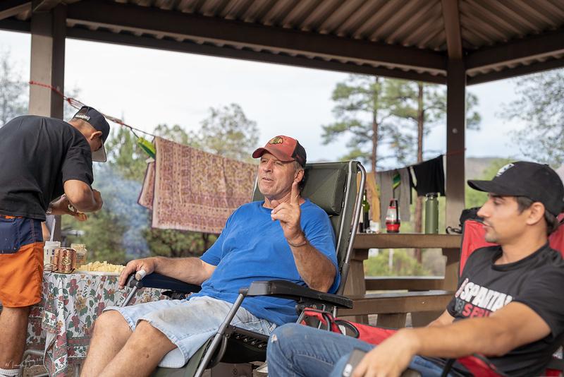 Camping-121