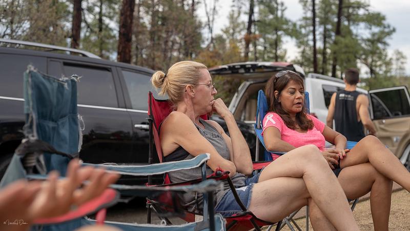 Camping-88