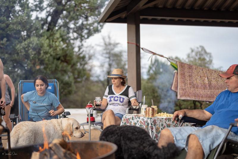 Camping-107