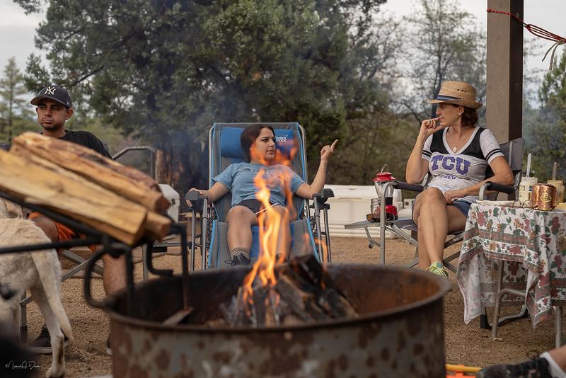 Camping-125