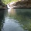 Lula Lake & Falls