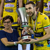 """#DelMonteSuperCoppa #iLoveVolley #VolleyAddicted<br /> <br /> PREMIAZIONI<br /> Del Monte SuperCoppa 2016/2017<br /> Modena - 25 settembre 2016<br /> <br /> Guarda la gallery completa su  <a href=""""http://www.volleyaddicted.com"""">http://www.volleyaddicted.com</a><br /> (credit image: Morotti Matteo/www.VolleyAddicted.com)"""