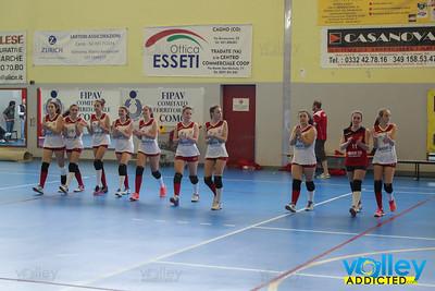 ITA-CO-U16F-Premiazioni-1