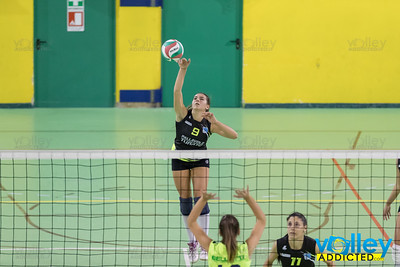 #FipavComo #iLoveVolley #VolleyAddicted  Virtus Cermenate 3 - Liberty Turate 1 Prima Divisione Femminile 2016/17 Cermenate (CO) - 28 ottobre 2016  Guarda la gallery completa su www.volleyaddicted.com (credit image: Morotti Matteo/www.VolleyAddicted.com)