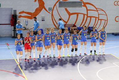 """CD Transport Como Volley 3 - Pol. Azzurra 2 SuperCoppa Lariana """"E. Buzzi"""" 2017 Olgiate Comasco (CO) - 26 maggio 2017"""