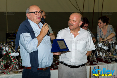 #FipavComo #iLoveVolley #VolleyAddicted  Premiazioni Stagione 2015/2016 Comitato Territoriale di Como Albese con Cassano (CO) - 01 luglio 2016  Guarda la gallery completa su www.volleyaddicted.com (credit image: Morotti Matteo/www.VolleyAddicted.com)