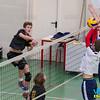 "#FipavLombardia #iLoveVolley #VolleyAddicted<br /> <br /> Libertas CRA Cantù 2 - USD Scanzorosciate 3<br /> Under 15 Maschile 2015/2016<br /> Prima Fase Regionale<br /> Erba (CO) - 25 aprile 2016<br /> <br /> Guarda la gallery completa su  <a href=""http://www.volleyaddicted.com"">http://www.volleyaddicted.com</a><br /> (credit image: Morotti Matteo/www.VolleyAddicted.com)"
