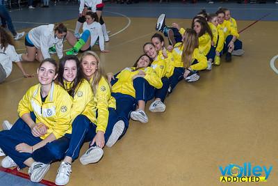 #FipavComo #iLoveVolley #VolleyAddicted  Premiazioni CP Como Under 18 Femminile 2015/2016 Brenna (CO) - 13 marzo 2016  Guarda la gallery completa su www.volleyaddicted.com (credit image: Morotti Matteo/www.VolleyAddicted.com)