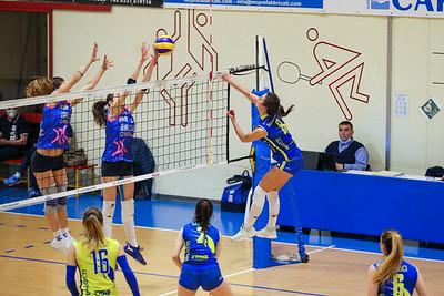 GSO VILLA CORTESE 3 VIRTUS CERMENATE 0 Serie C Femminile 2020/21 Lombardia - 9^ Giornata Villa Cortese (MI) - 1 maggio 2021