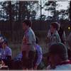 Camporee Kiwanis Park Hampstead Troop 257 _132