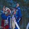 Camporee Kiwanis Park Hampstead Troop 257 _129