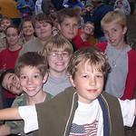 2005-10-31 - Troop 26 WOW