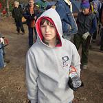 2005-11-12 - Honey Springs
