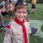 2006-08-26 - Illinois River Float Trip