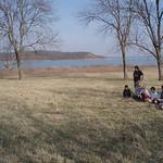 2007-03-10 - Campout