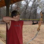 2012-12-08 - Camp Garland - Shooting Sports