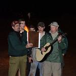 2013-03-09 - Drummond Ranch