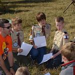 2011-10-29 - Troop 26 WOW