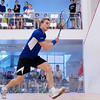 2012 Squash and Beyond Exhibitions: Nick Matthew and Andy Cannon