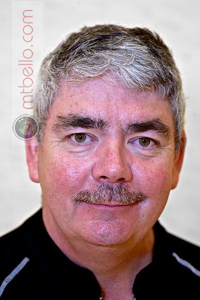 2012 Squash and Beyond: Craig Thorpe-Clark