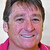 2012 Squash and Beyond: David Pearson